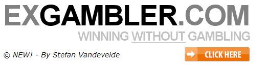 ExGambler - New