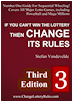 Change Lottery Rules Ebook Cover
